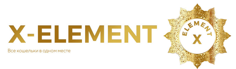 http://x-element.okis.ru/files/1/8/7/187727/11222.jpg